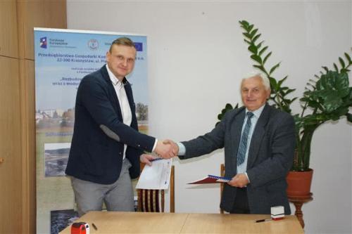 Podpisanie-umowy-zadanie-IV-1 guetzli